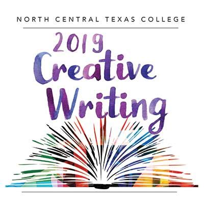 Creative writing classes texas