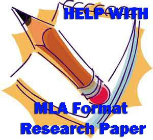 The language of research papers